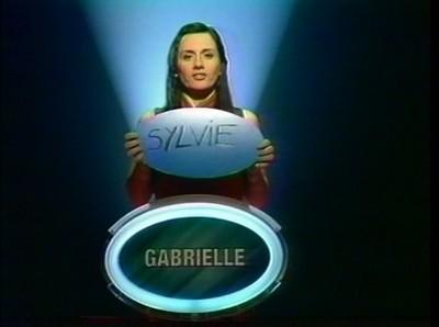 """""""Sylvie"""", une vidéo de Nicolas Milhé"""