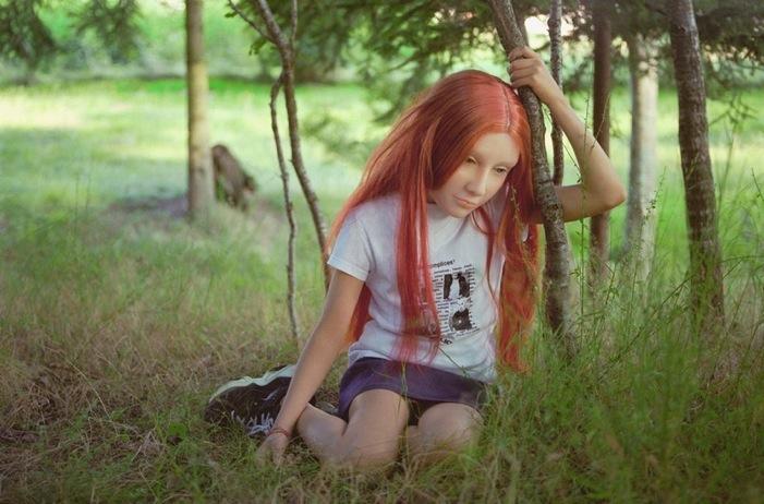 Photo de la série