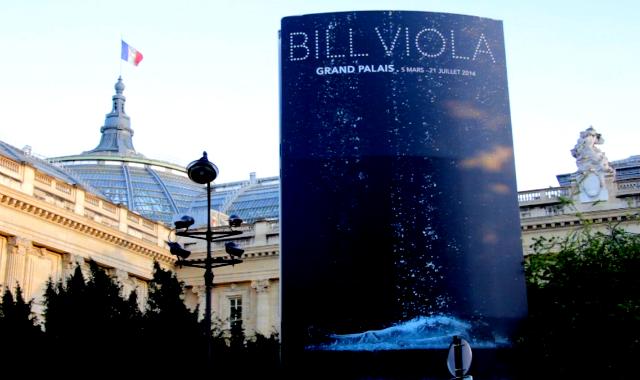 bill_viola_0