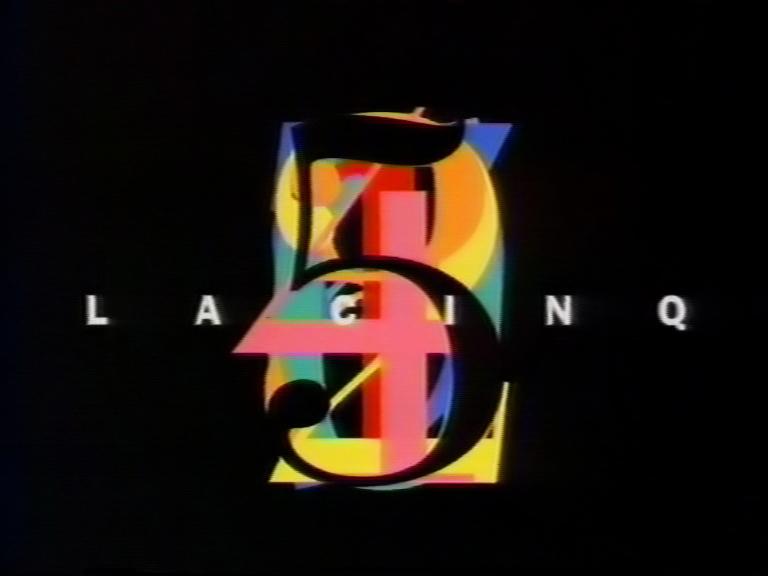lacinqjpg-bumper_cinema