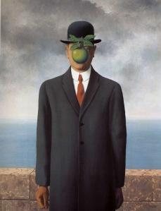 1964_Magritte_Le_Fils_de_lHomme_116x89-cm