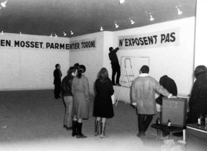 BMPT-N-Expose-Pas-Paris-1967-Point-to-Point