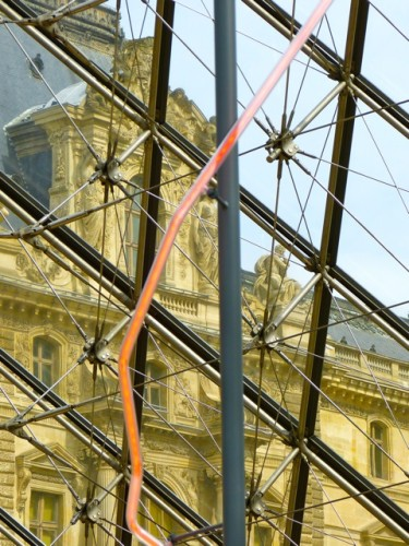 Le-ve-que-chapiteau-ne-on-Louvre-4