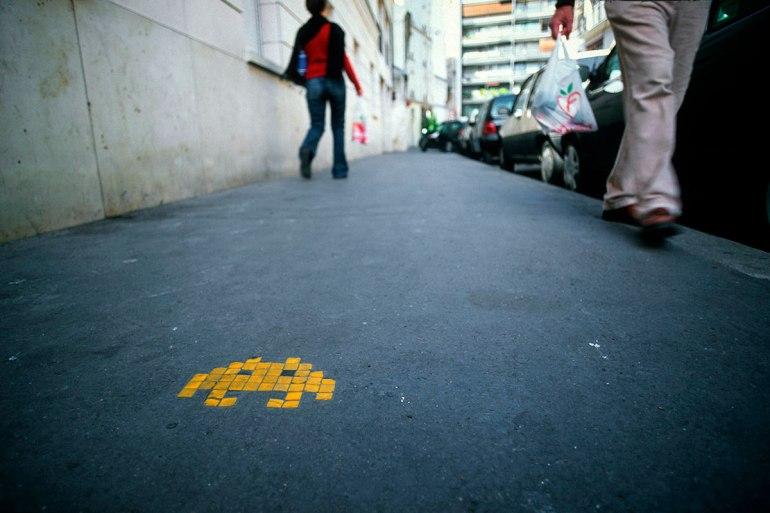 PA_117, à Paris