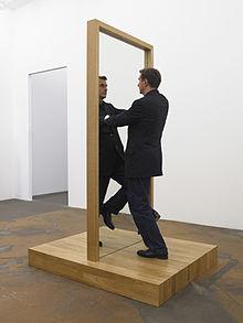 220px-Exposition_art_contemporain_philippe_ramette