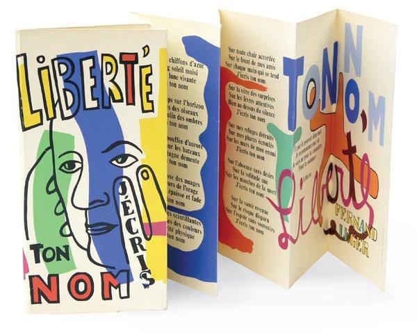 illustration-de-fernand-leger-pour-le-poeme-liberte-7