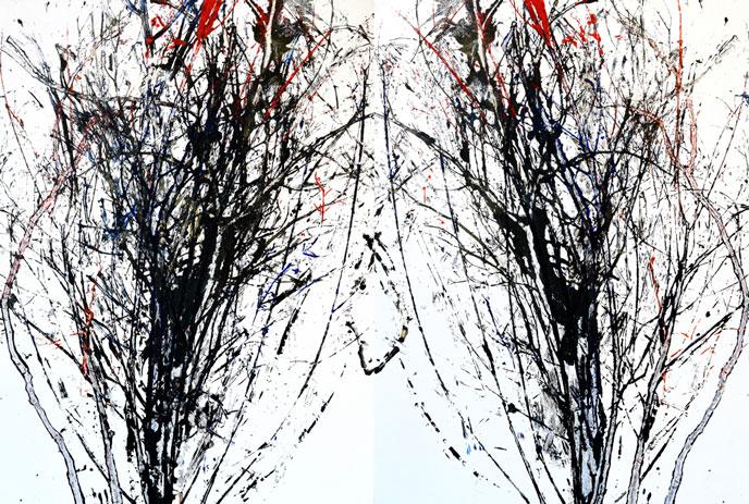 michel-granger-herbarium_22
