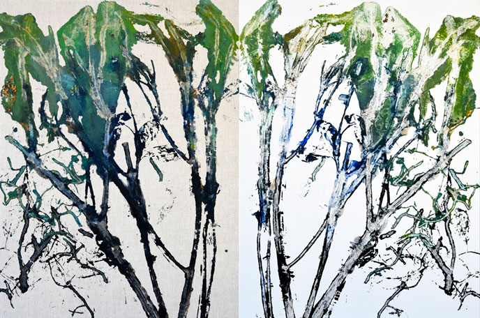 michel-granger-herbarium_3