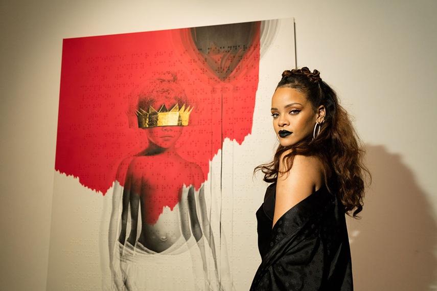 Rihanna-New-Cover-Art-4