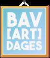 Bav[art]dages