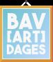 BVD-logo2