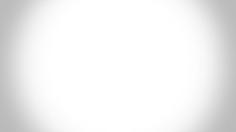 white-wallpaper-17-2