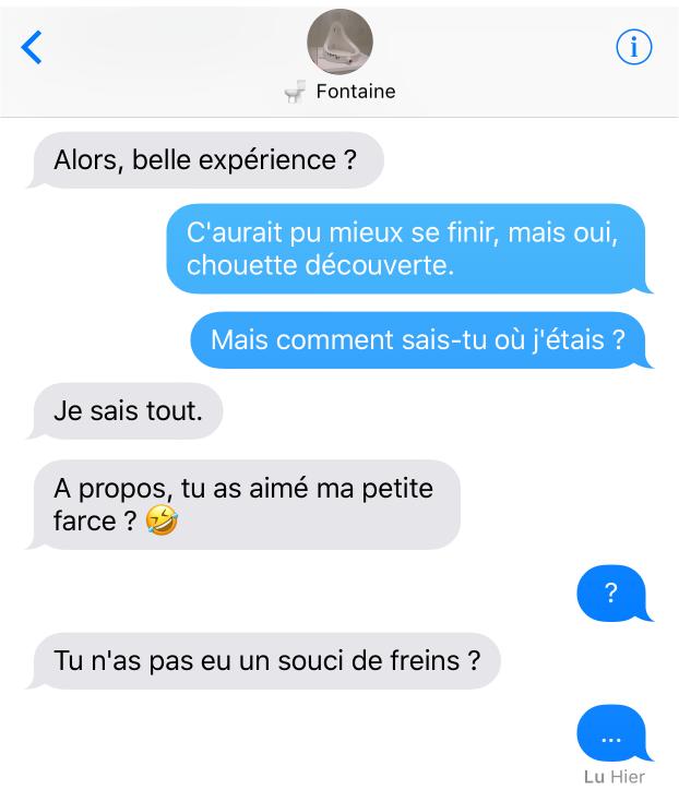 texto-fontaine